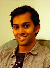 Ashik Siddique